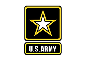 united-states-army-soldier-military-like