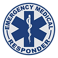 Round_EmergencyMedicalResponder__61832.1