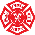firefighter-clipart-logo-6.png