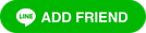 line-add-friend-png-8.png
