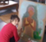 Portrait Marie couleur.jpg