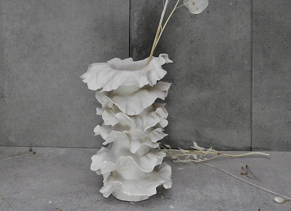 Vase Surf 1