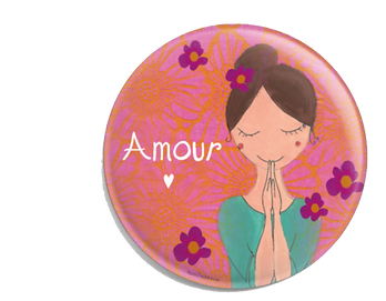 Amour.png