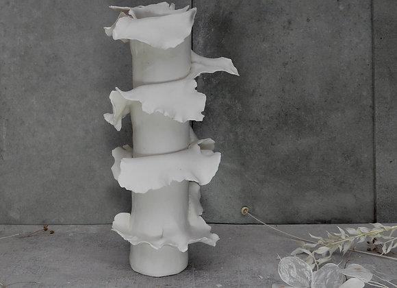 Vase Surf 2