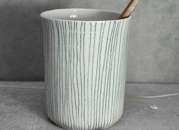 Mug Traits