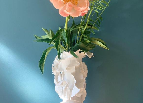 Le Vase Poulpe ! le choix de Carole Tolila !