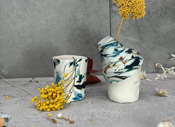 Mini-vase Mezze