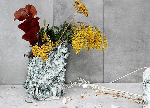 Vase Mezze 1
