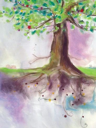 L'arbre II