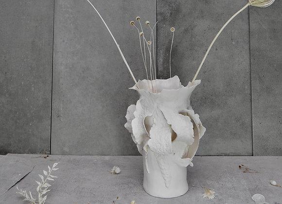 Vase Poulpe 3