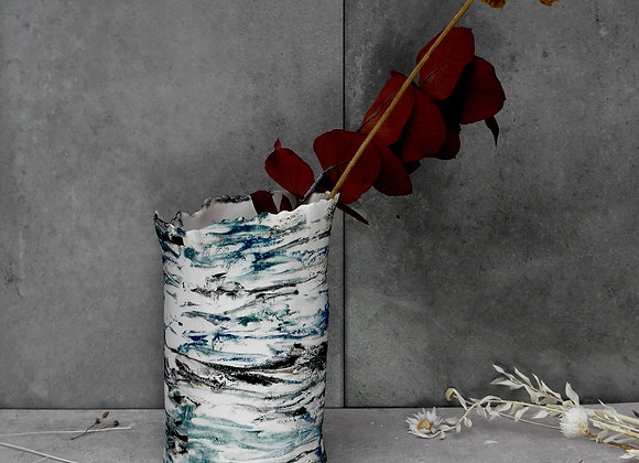 Vase Mezze 2