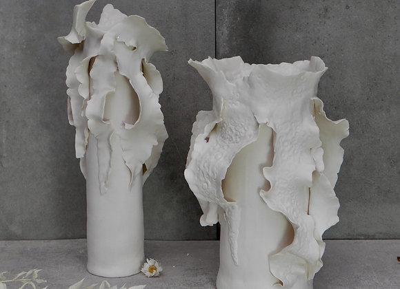 Vase Poulpe 2
