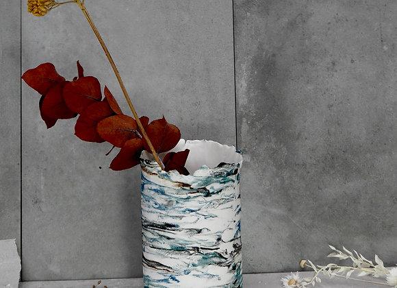 Vase Mezze 3