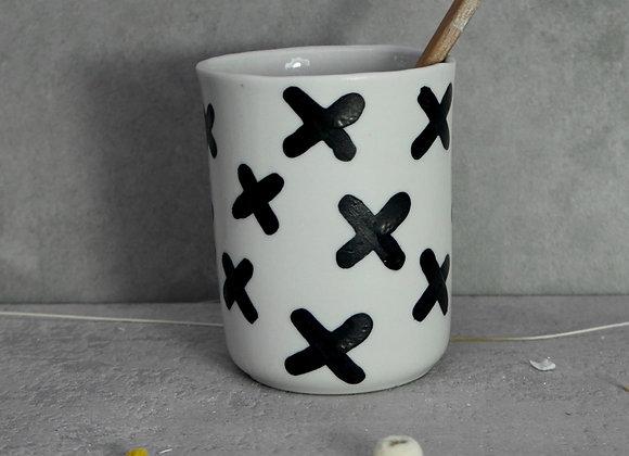 Mug Croix