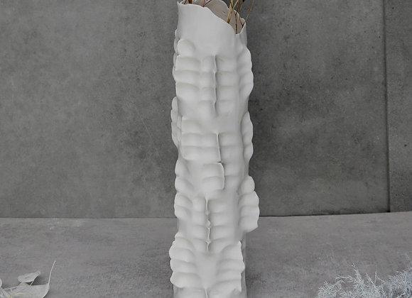 Vase Pince-Moi 2