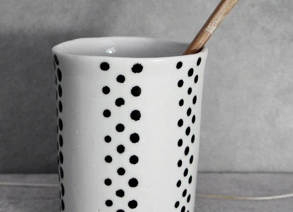 Mug Points