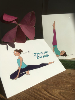 yoga-cartes.JPG