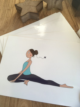 Yoga cartes.JPG
