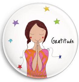 Gratitude-magnet.jpg
