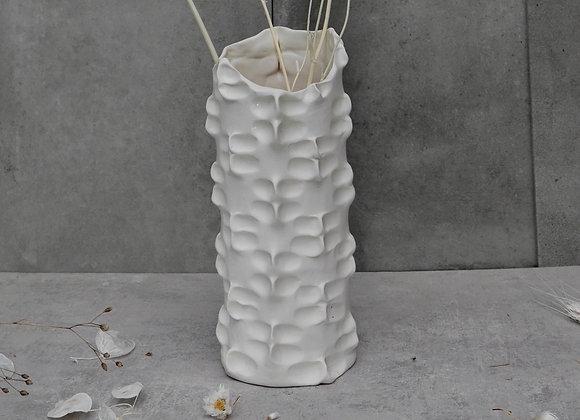 Vase Pince-Moi 5