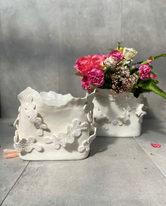 vase, feuillage 2021