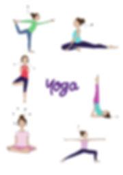 Presentation Yoga 1.jpg