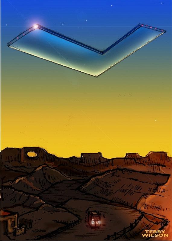 UFO-Arizona (1).jpg