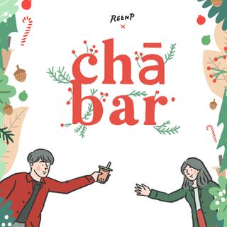 Illustrations for ChaBar BKK