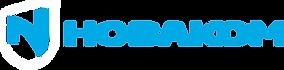 novacom-icon.png