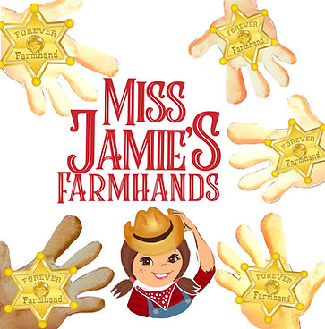 Forever farmhands ad square.jpg