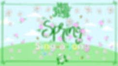 Spring background 16x9.jpg