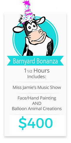 2020 Barnyard Bonanza.png