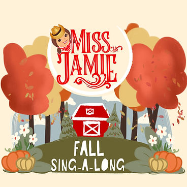Fall singalong square ad.jpg
