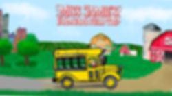Miss_Jamie's_farm_field_trip_16x9.jpg