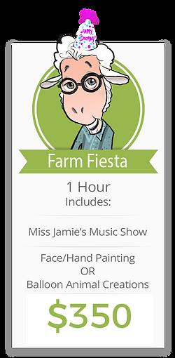 2020 Farm Fiesta.png