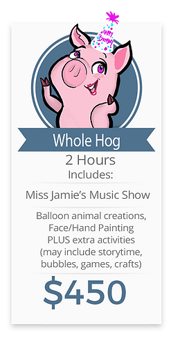 2020 Whole Hog.png