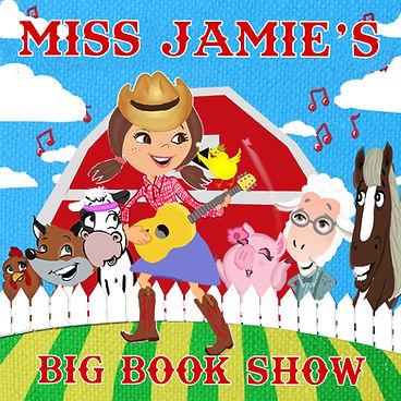 Big book show.jpg