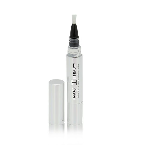 I BEAUTY brow & lash enhancement serum