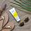 Thumbnail: copy of PREVENTION+ daily matte moisturizer SPF 32