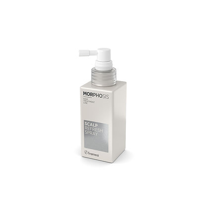 Framesi Morphosis Scalp Refresh Spray  - 100 ML
