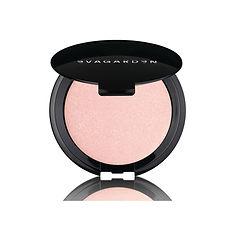Evagarden Makeup Superpearly Bronzer Powder Illuminant 918 Moon