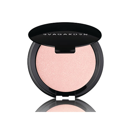 Evagarden Makeup Superpearly Bronzer Powder Illuminant 918 Moon