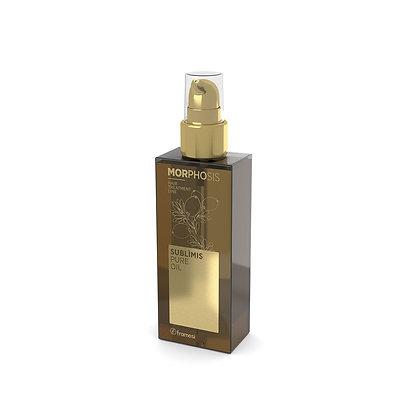 Framesi Morphosis Sublimis Pure Oil  - 125 ML