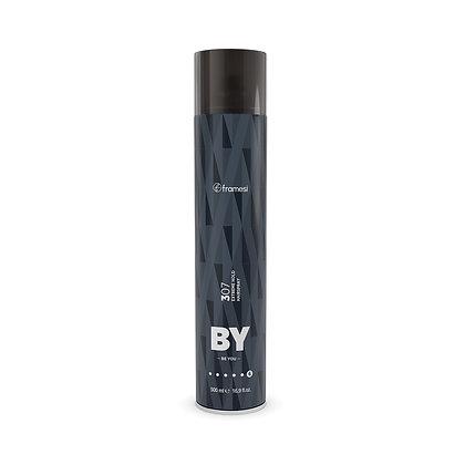 Framesi BY Extreme Hold Hairspray   - 500 ML