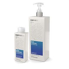 Framesi Morphosis Reinforcing Shampoo