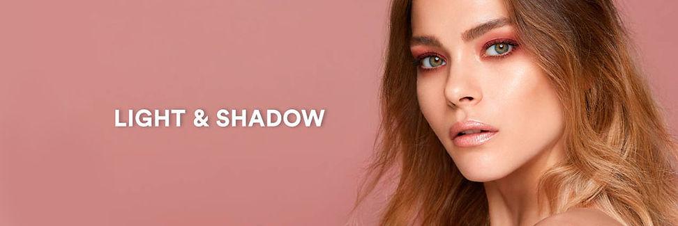 light & shadow.jpg