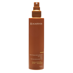 Academie Spray For Sun Intolerant Skin Very High Protection Spf 50+ - 150 ML