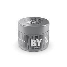 Framesi BY Brilliant Styling Pomade  - 75 ML