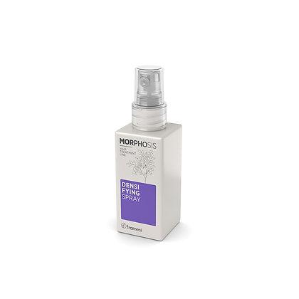 Framesi Morphosis Densifying Spray  - 100 ML