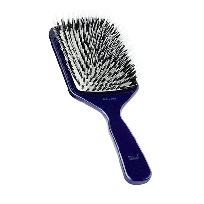 Hair Extension Paddle Brush